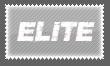 Elite Stamp by Kyoakuno