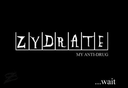 Anti Drug Posters, Anti Drug Prints & Anti Drug Wall Art