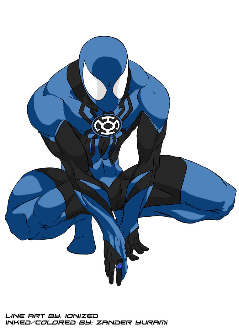 You searched for: blue spiderman! Etsy is the home to thousands of handmade, vintage, and one-of-a-kind products and gifts related to your search. No matter what you're looking for or where you are in the world, our global marketplace of sellers can help you find unique and affordable options. Let's get started!