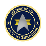 USS Eminent Seal