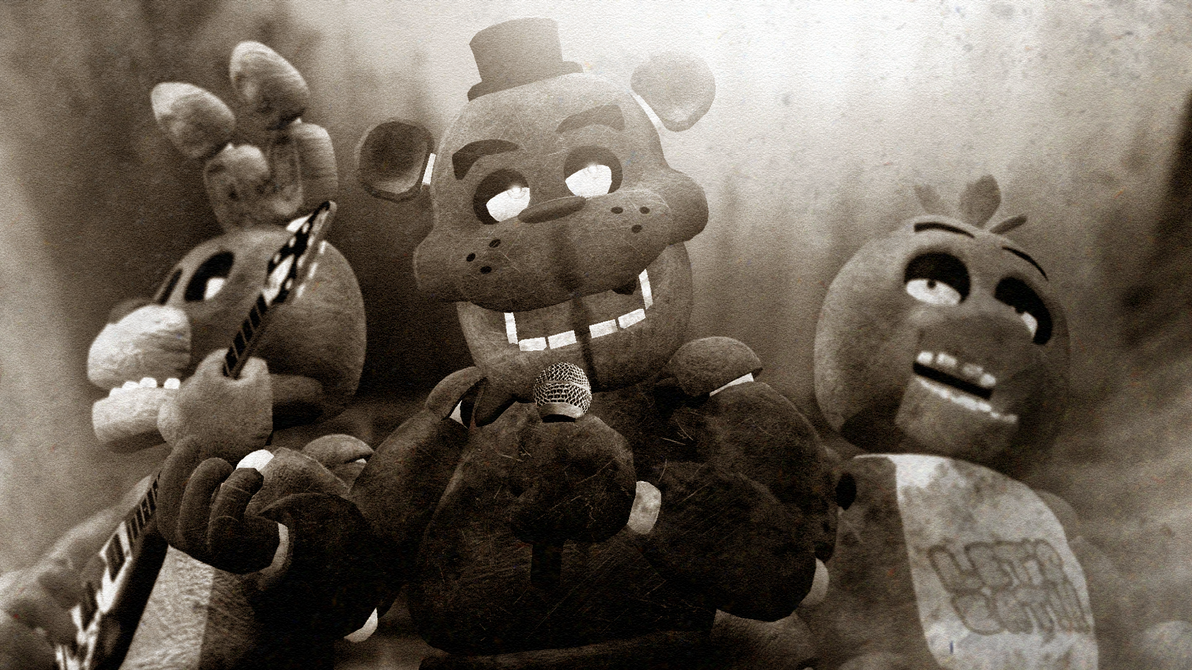 Play free online fnaf 3 free games here is our collection of fnaf 3