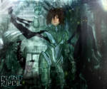 Planet Ripple - Minnow