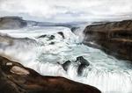 Icelandscape