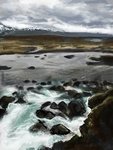 Icelandscape II