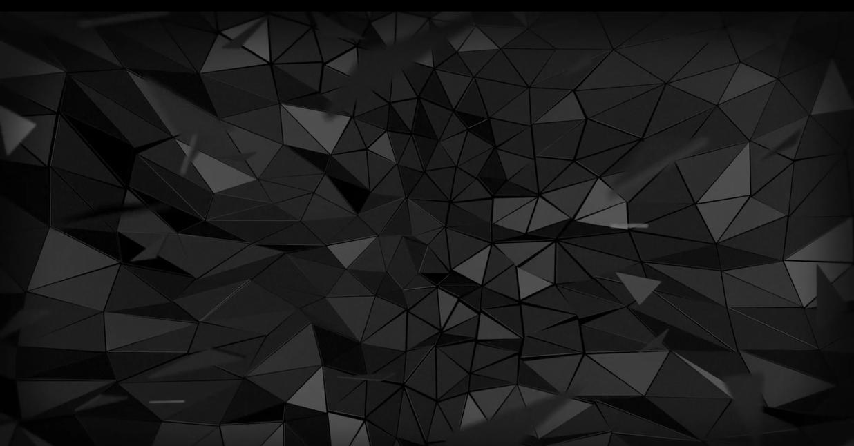 Deus ExMD Abstract Wallpaper By Limb0ist