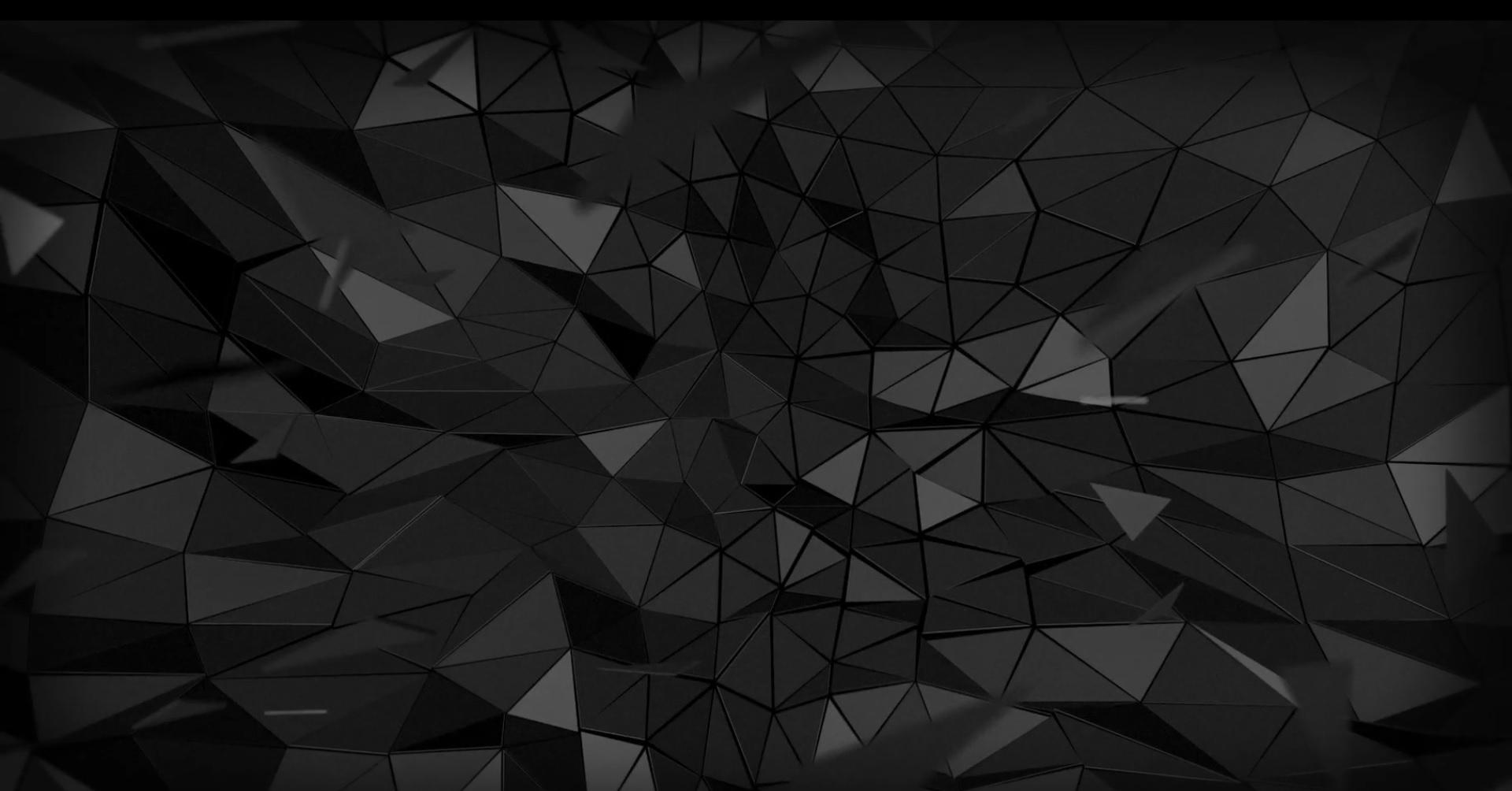 Deus Ex Mankind Divided Wallpaper: Deus Ex:MD, Abstract Wallpaper By Limb0ist On DeviantArt