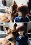Dog+Jo
