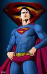 Superman Returns 2