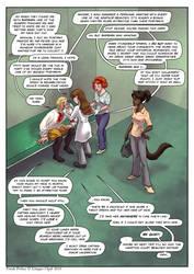 Freak Police Prologue 26 by GingerOpal