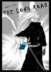 Chapter 5 (The Long Road)