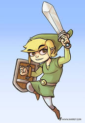 PH Link