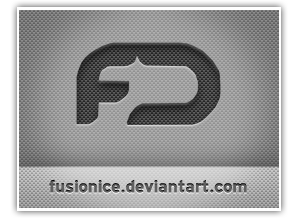 FD: ID by FusionIce