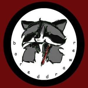 boreddrawer's Profile Picture