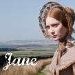 Jane Erye by singlestar1990