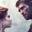 Spartacus And Laeta by singlestar1990