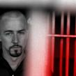 Locked Up by singlestar1990