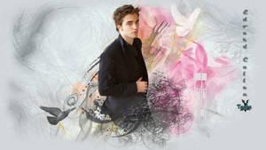 twilight, Robert Pattinson