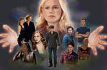 True blood, In anticipation of the new season