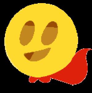 SugarRatio's Profile Picture