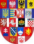 Coat of Arms of Slavia - prop.