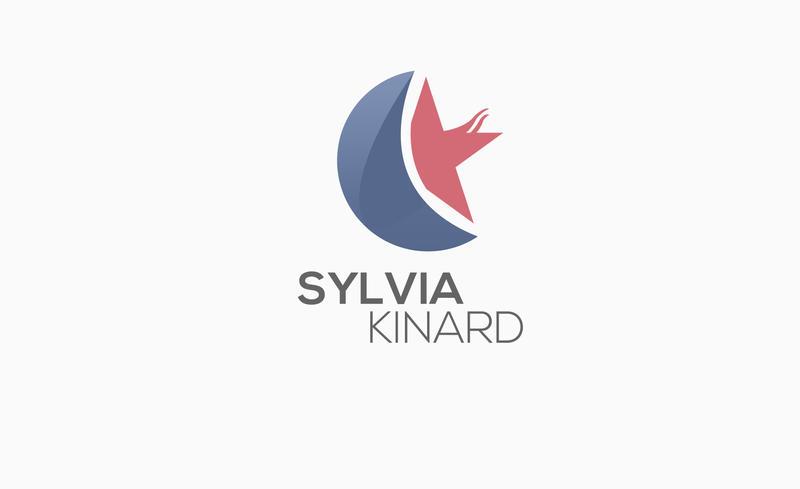 Political Logos Redesigned  logodesignnet