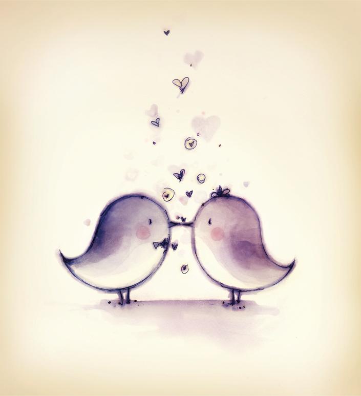 [Image: bird_birdie_by_shadesofeleven.jpg]