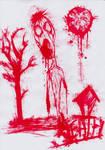 Zombie D.E.A.T.H