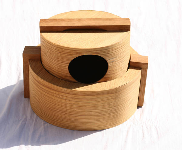 box with lid 2