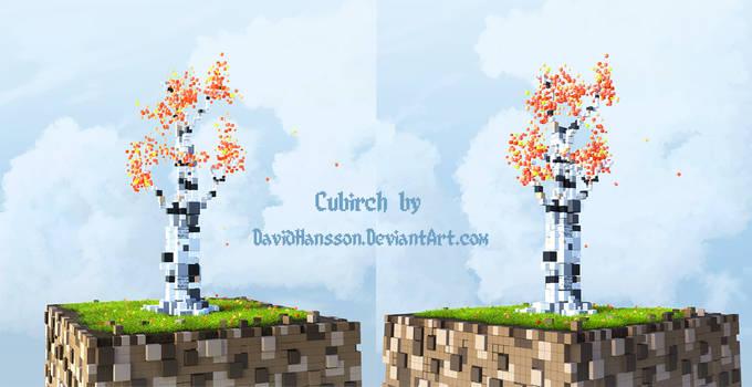 Cubirch