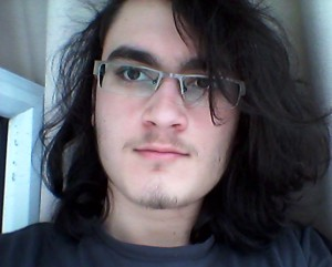 keremcantarhan's Profile Picture