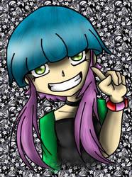 Fayemelina DA profile picture