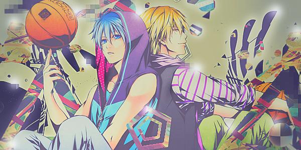 Liste des avatars Kuroko_and_kise_2_by_zexal_chan-d6xk9rd