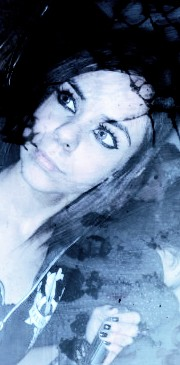 ataraxiaemorte's Profile Picture