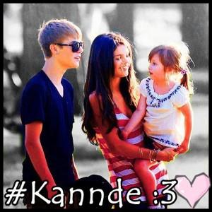 KanndeLah's Profile Picture