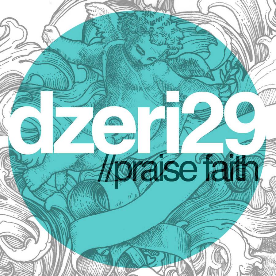dzeri's Profile Picture