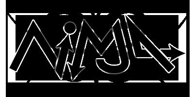 NMA by Nimja