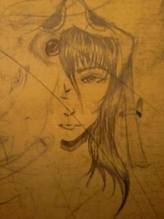 Princess? by teika1997