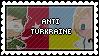 {AntiTurkraine} by Chickadde1