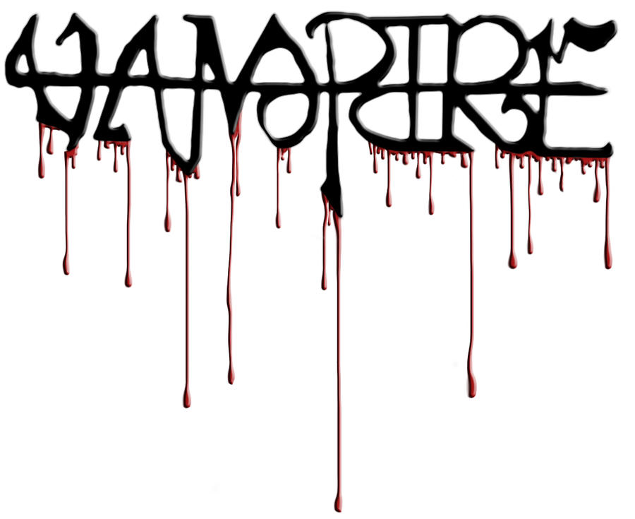 Vampire Tattoo by TrollishNinjaQueen