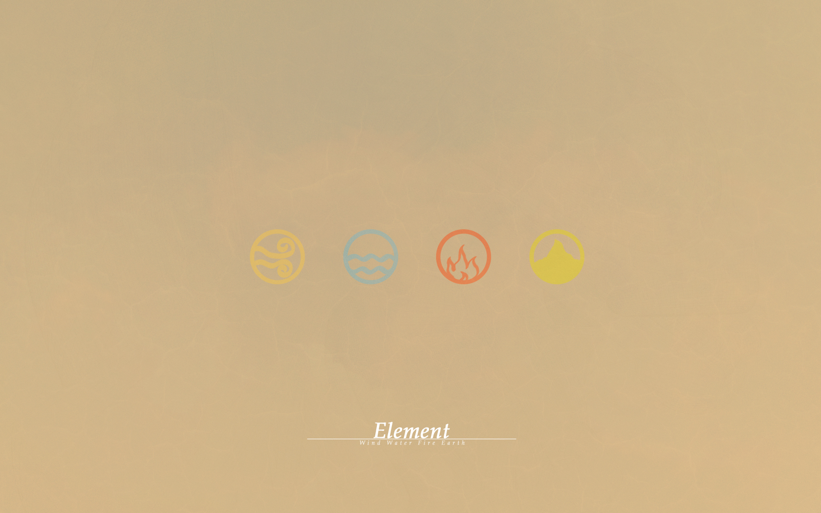 Element Wallpaper 2 by...