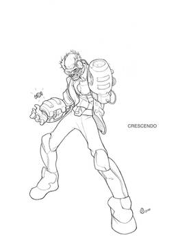 crescendo_old_bug_sketch