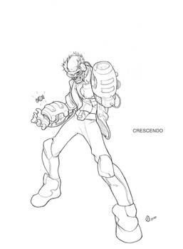 crescendo_old_bug_sketch