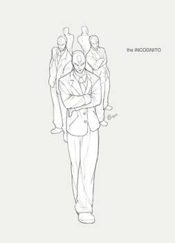 incognito_bug_sketch