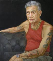 Tito Rem