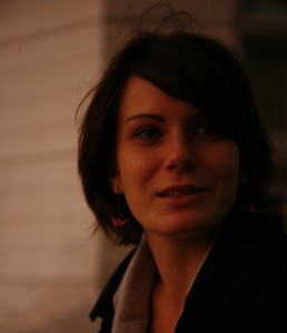 roxiop's Profile Picture