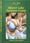 grOw-stOry 12: BEaver Lake