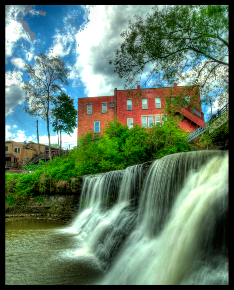 chagrin falls chat Find general office hours and lab hours for the chagrin falls family health center as well as directions on how to get there.