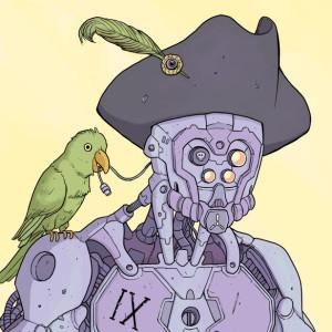 Nuclearpasta's Profile Picture