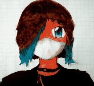 anami-studio's Profile Picture