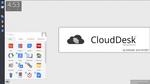 CloudDesk v7.0 Online Developer Preview by DaKoder